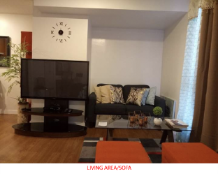 picture 4 of Spacious Studio Unit  in an Exclusive Condo CPE #1