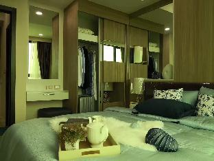 %name Pattaya seaview two bedrooms holiday apartment พัทยา