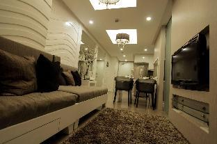 picture 5 of Comfy Studio Suite at The Venice Luxury Residences