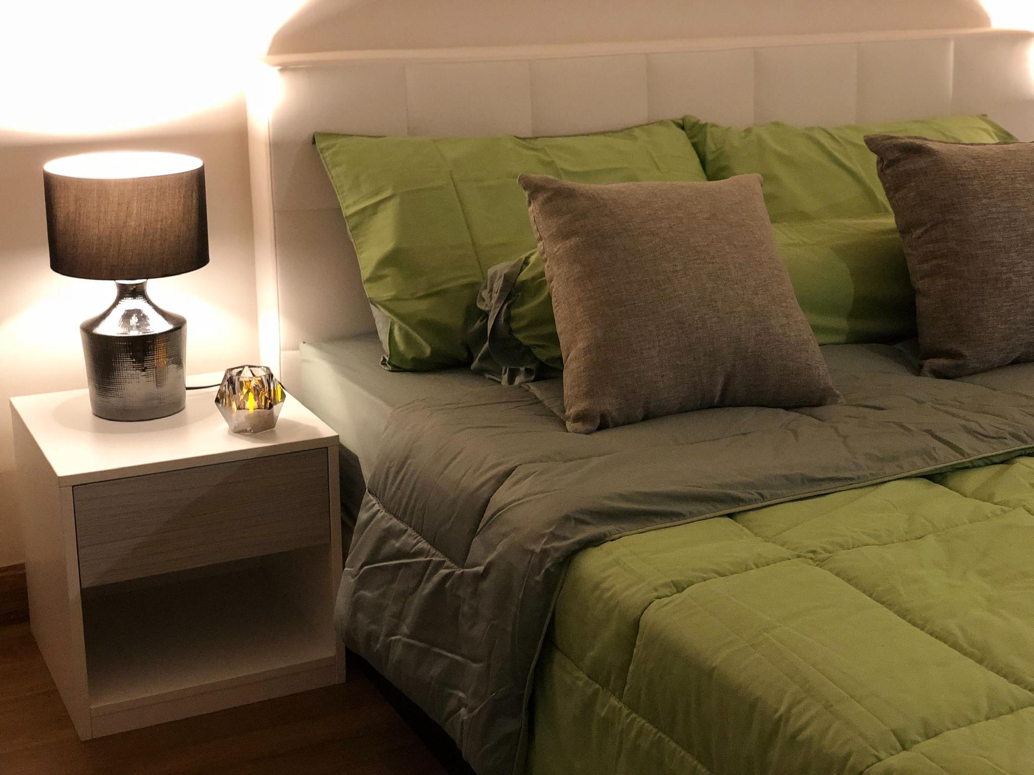 One House No.1 Nimmanhaemin Rd. One Bedroom Condo