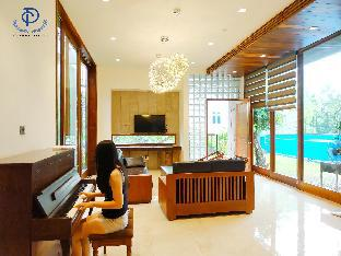 %name Green Villa Vung Tau