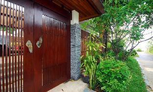 %name 5 Bedroom Beach Front Villa Ban Tai เกาะสมุย