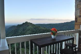 picture 2 of Tagaytay Twinlakes Condo Staycation Taal view