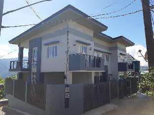 picture 2 of Zya  3BR Duplex House