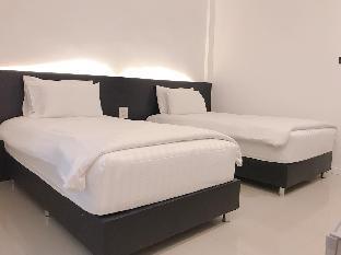 The Nimman Apartment NT17