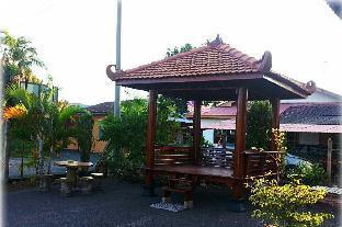 Bungalow Stay Near Bandaraya Melaka
