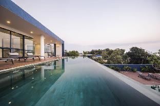 %name Baan Thew Talay Blue Sapphire 11 floor by Ichi&aI หัวหิน/ชะอำ