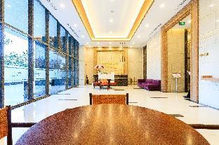 Rivergate CBD# Luxury Decor 2BR #Amazing View 27th