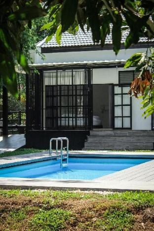 3 Bedrooms Ban Rub Lom Pool Villa วิลลา 3 ห้องนอน 2 ห้องน้ำส่วนตัว ขนาด 200 ตร.ม. – หาดระยอง