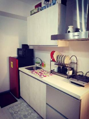 picture 1 of Azure Residences G14