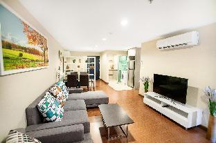 %name อพาร์ตเมนต์ 2 ห้องนอน 2 ห้องน้ำส่วนตัว ขนาด 60 ตร.ม. – รัชดาภิเษก กรุงเทพ