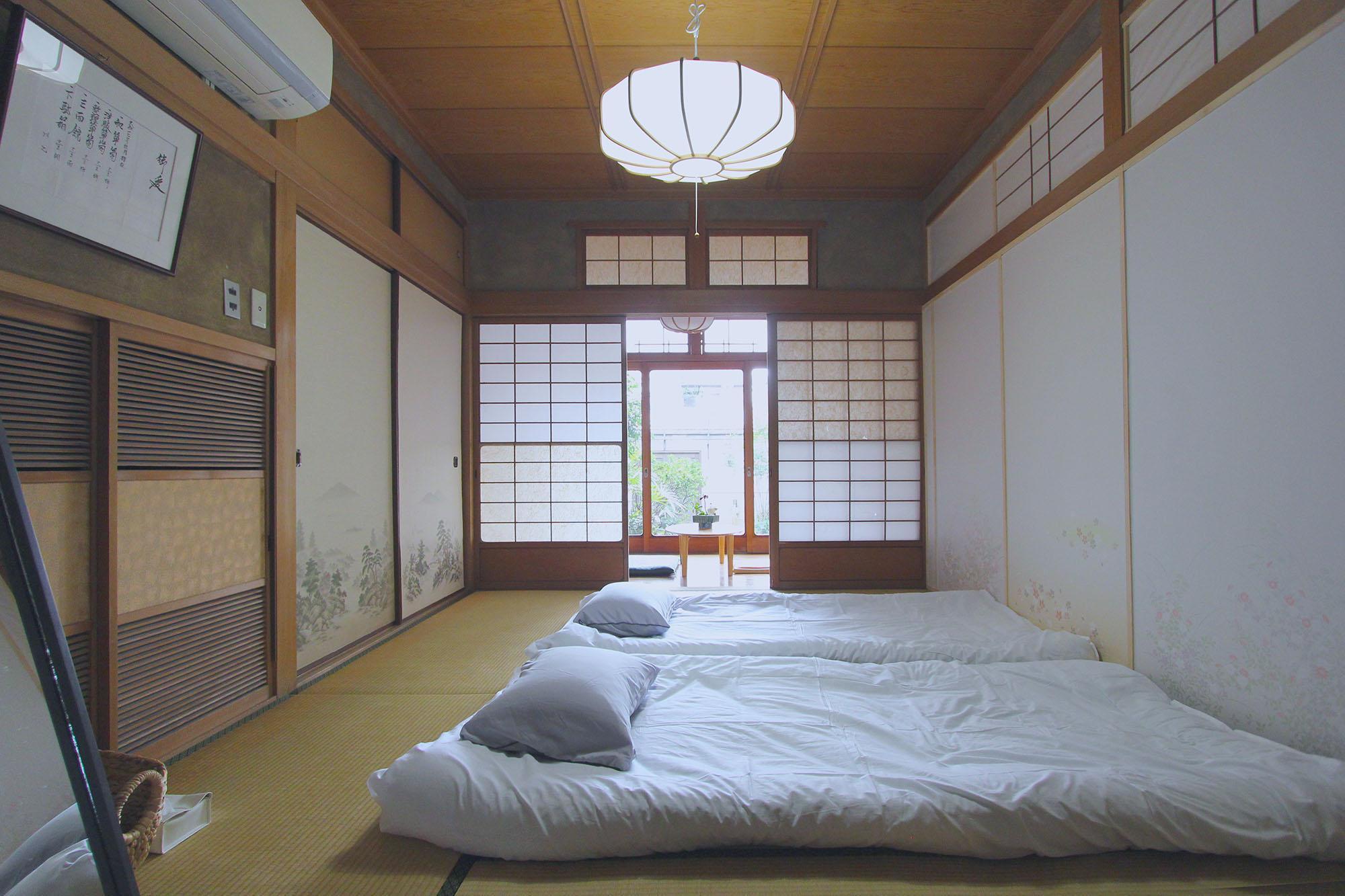 I Osaka Traditional 102