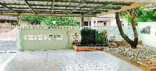 %name บ้านเดี่ยว 3 ห้องนอน 2 ห้องน้ำส่วนตัว ขนาด 220 ตร.ม. – บางบัวทอง นนทบุรี