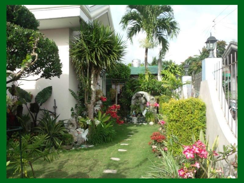 Frater's Batanes Homestay
