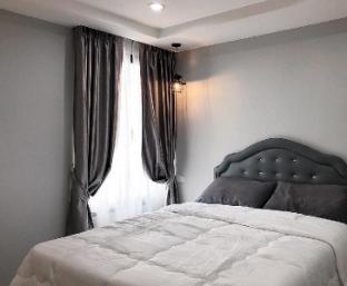 %name อพาร์ตเมนต์ 1 ห้องนอน 1 ห้องน้ำส่วนตัว ขนาด 21 ตร.ม. – ธนบุรี กรุงเทพ