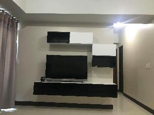 picture 2 of Cubao ManhattanHeights Unit 23D Tower D