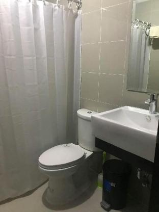 picture 3 of Cubao ManhattanHeights Unit 23D Tower D
