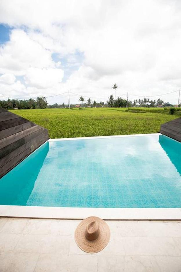 Love this 1 Bdr Private villa with own bathroom