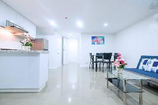 picture 2 of 1BR 46sqm Luxury Condominium