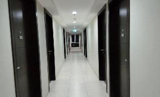 picture 3 of STAYCATION 3 - AVIDA ASTREA 1BR SM FAIRVIEW Q.C.