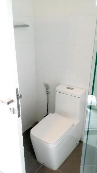 %name อพาร์ตเมนต์ 1 ห้องนอน 1 ห้องน้ำส่วนตัว ขนาด 45 ตร.ม. – สุขุมวิท กรุงเทพ