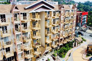 picture 1 of Moldex Residences, Baguio City, Benguet