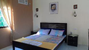 picture 2 of Whole House  Sibuyan (Romblon) at Cresta de Gallo