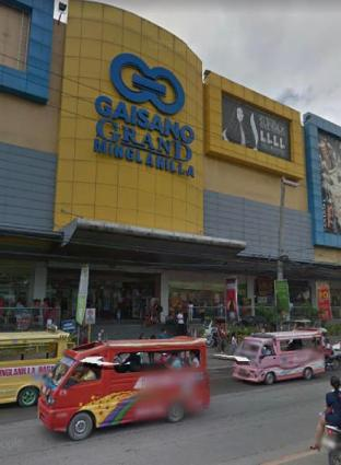 picture 2 of Deca Homes Subdivision Tunghaan Minglanilla Cebu