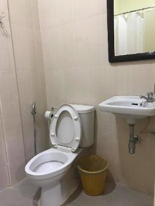 %name บ้านเดี่ยว 1 ห้องนอน 0 ห้องน้ำส่วนตัว ขนาด 30 ตร.ม. – อำเภอเมือง จันทบุรี