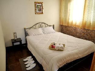 4.1 Rohan Guest House Shared bathroom อพาร์ตเมนต์ 1 ห้องนอน 0 ห้องน้ำส่วนตัว ขนาด 25 ตร.ม. – ช้างคลาน