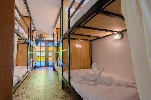 %name สตูดิโอ อพาร์ตเมนต์ 1 ห้องน้ำส่วนตัว ขนาด 200 ตร.ม. – สุรินทร์ ภูเก็ต