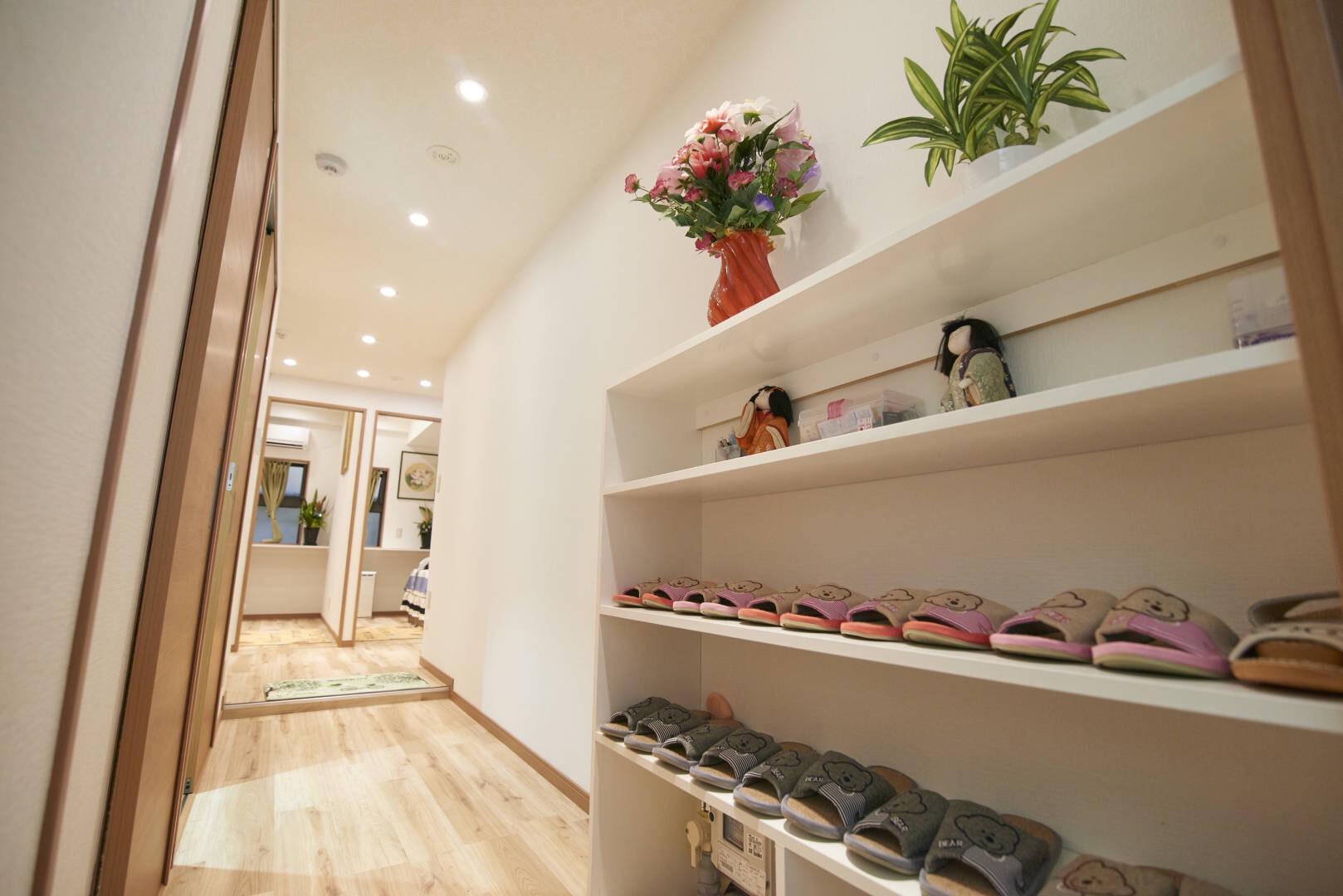 NEW OPEN Tokyo Central 3 Bedrooms 2 Bathrooms