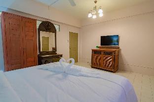 %name อพาร์ตเมนต์ 2 ห้องนอน 1 ห้องน้ำส่วนตัว ขนาด 200 ตร.ม. – สุรินทร์ ภูเก็ต