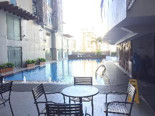 picture 2 of SERENA SUITES MAKATI (Serenity Tower)-Unit 7L1