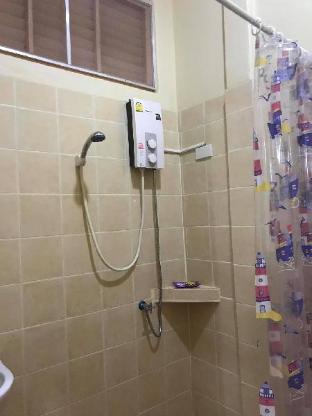 %name บ้านเดี่ยว 1 ห้องนอน 1 ห้องน้ำส่วนตัว ขนาด 30 ตร.ม. – อำเภอเมือง จันทบุรี