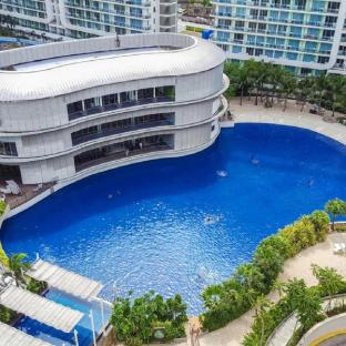 picture 3 of Azure Urban Resort Residences (Beach View)