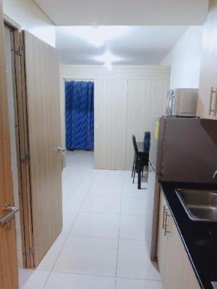 picture 2 of staycation in Breeze residence-near Moa