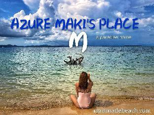 picture 1 of Azure Urban Resort Maki's Place
