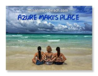 picture 5 of Azure Urban Resort Maki's Place