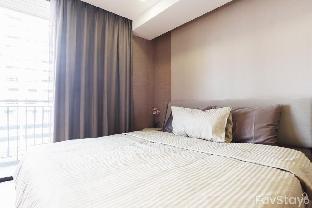 %name อพาร์ตเมนต์ 1 ห้องนอน 1 ห้องน้ำส่วนตัว ขนาด 30 ตร.ม. – ถนนวิทยุ กรุงเทพ