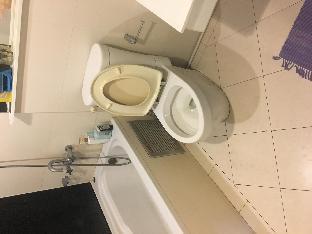 %name อพาร์ตเมนต์ 1 ห้องนอน 1 ห้องน้ำส่วนตัว ขนาด 43 ตร.ม. – สุขุมวิท กรุงเทพ