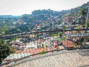 picture 4 of Baguio City 3-Bedroom Unit with Balcony views
