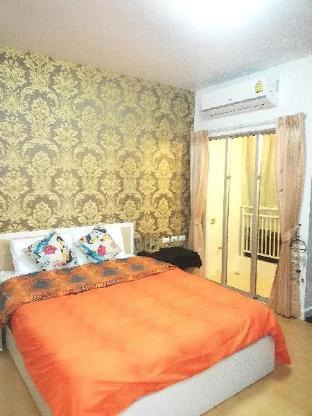 %name อพาร์ตเมนต์ 1 ห้องนอน 1 ห้องน้ำส่วนตัว ขนาด 25 ตร.ม. – รัชดาภิเษก กรุงเทพ