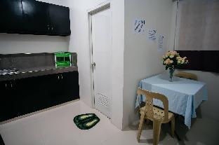 picture 2 of Sleepadz Naga Capsule Beds Dormitel
