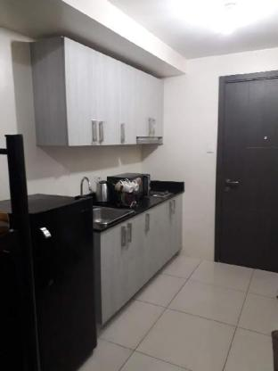 picture 4 of PLACE2B@1BR GREENRESIDENCES LASALLE TAFT 25MBPS