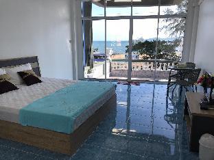 [ペー]ヴィラ(320m2)| 2ベッドルーム/3バスルーム a big house, near Samet ferry pier