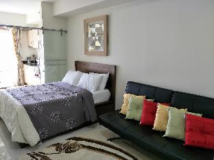 picture 4 of Simple Condo facing Taal Lake daily or monthly