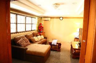 Mara Orchids บ้านเดี่ยว 3 ห้องนอน 2 ห้องน้ำส่วนตัว ขนาด 180 ตร.ม. – ธนบุรี