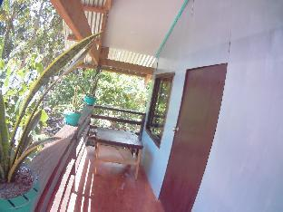 picture 2 of Agudo's Homestay (whole house) Max of  6 pax- WIFI