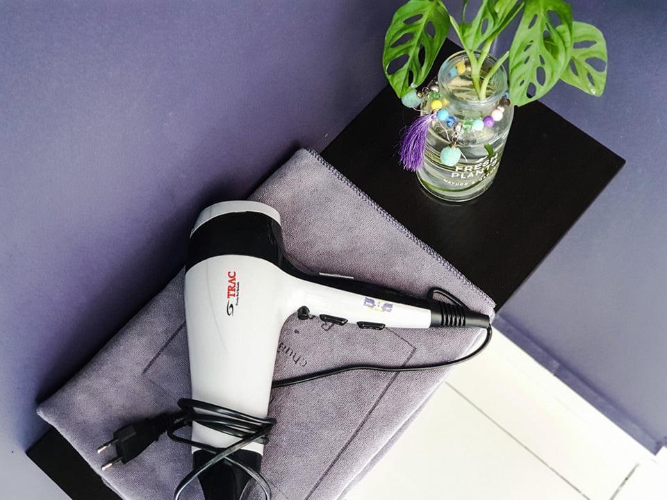 Aeropod Sovo  BED.4  Purple House  2 Pax